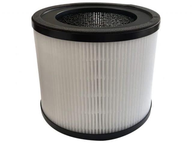 air purifier replacement filter