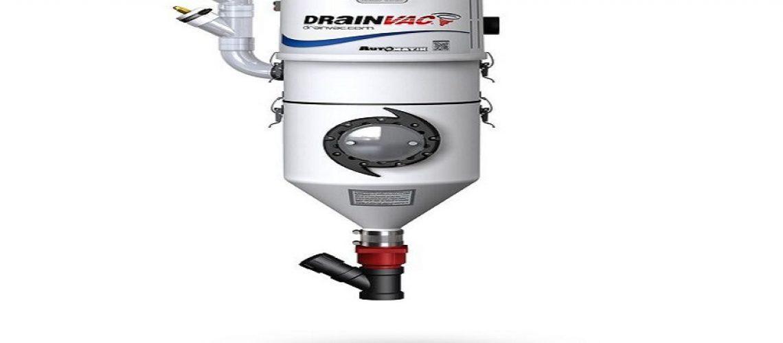 DrainVac DV1A150